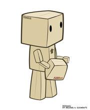 Boxman2