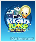 1240958379 brain juice energy 128x150