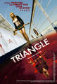 Triangle poster.jpg