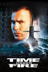TimeUnderFire