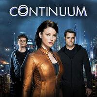 Continuum-season-2-cover-poster