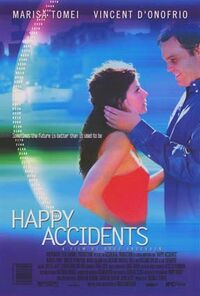 Happy-Accidents-Posters