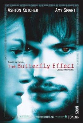 File:Butterflyeffect poster.jpg
