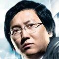 Hiro Nakamura2.jpg