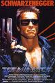 Terminator1984movieposter.jpg