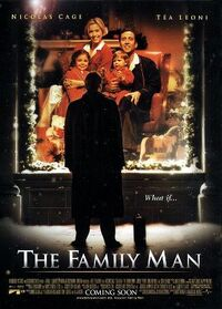 Family man movie