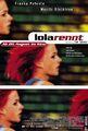 Lola Rennt poster.jpg