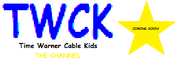 Timewarnercablekidsthechannel