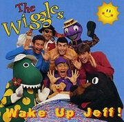 220px-Wake Up Jeff