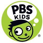 Pbs kids dash