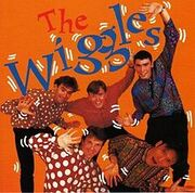 220px-The Wiggles