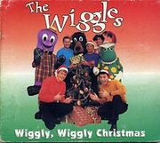220px-Wiggly,WigglyChristmasAlbum