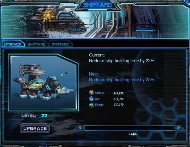 File:Ship22.jpg