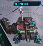 File:Human institute.png