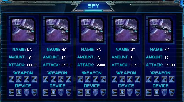 Spy Army