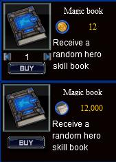File:Magic book.jpg