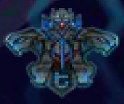 SymbolHuman