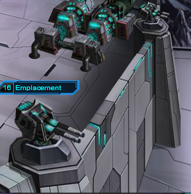 File:Human Emplacement.png