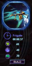 Frigate-Class