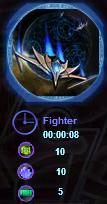 Fighter-Class