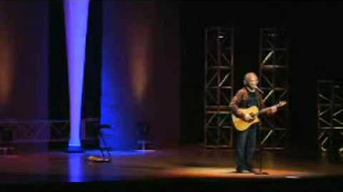 Tim Hawkins-Hey There Delilah