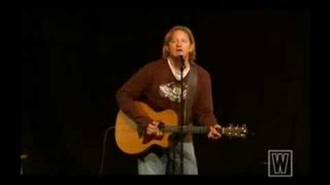 Tim hawkins singing marriage song