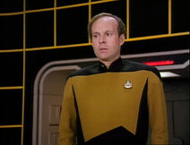 TNG3.21HollowPursuits
