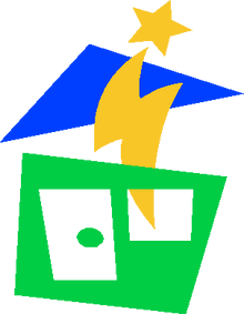 Sesame Workshop (Green and Blue)2