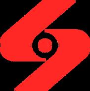 Screen Gems Logo svg-0