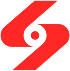 Screen Gems Logo svg-0