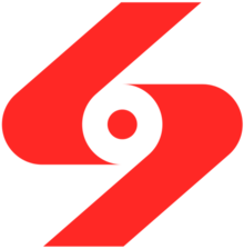 Screen Gems Logo svg