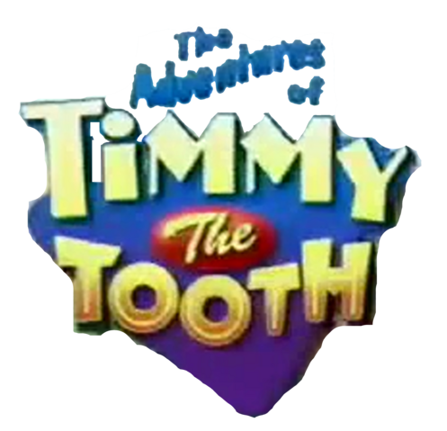 File:Timmy the tooth logo.png