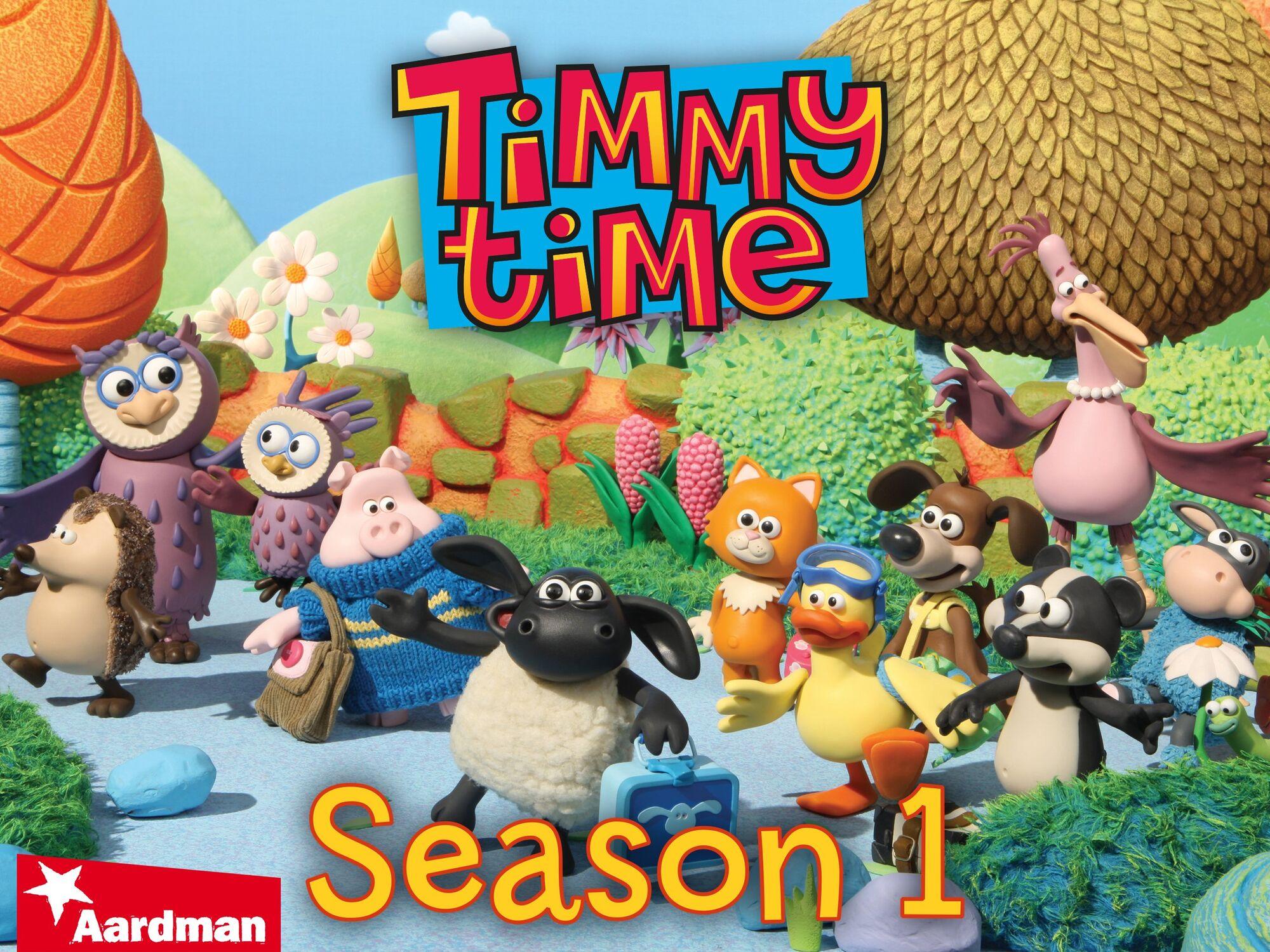 Season 1 Promotional Poster - Melrose Place Photo (7979423