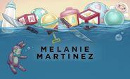 Melanie-martinez-store-lg