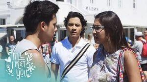 Till I Met You Greece Trailer This August 29 on ABS-CBN Primetime Bida!