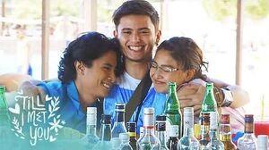 Till I Met You Full Trailer- This August 29 on ABS-CBN Primetime Bida!