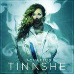 Aquarius Album