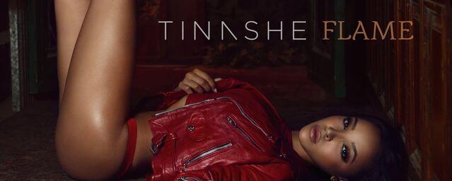 File:Tinashe-Flame.jpg