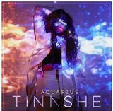 Aquarius (song)