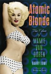 Mamie-book-atomic-blonde