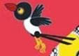 Concept Tickbird
