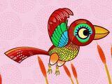 Tickbird