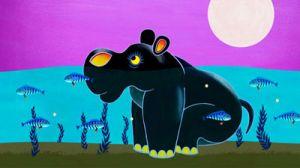 File:Hippo.jpg