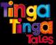 Tinga Tinga Tales Wiki