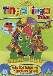 Images dvd tortoise shell