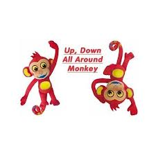 File:Images monkey plush.jpg