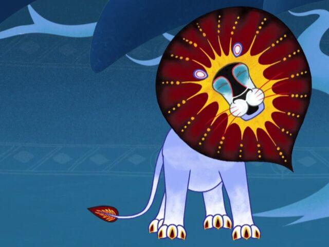 File:Lion.jpg