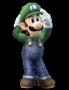 File:100px-Luigi.png
