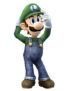 100px-Luigi