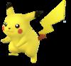 100px-Pikachu